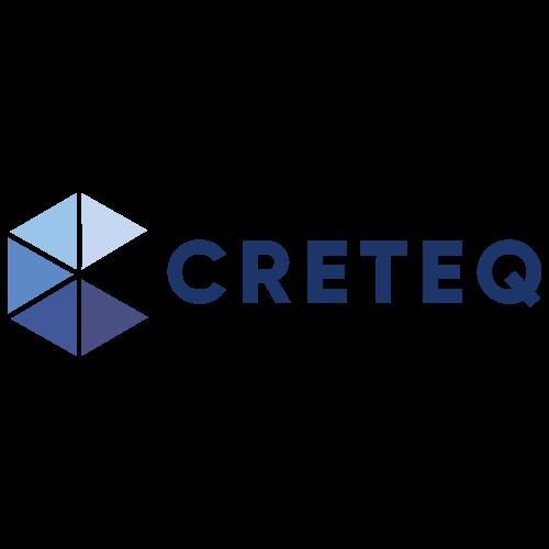 CreteQ